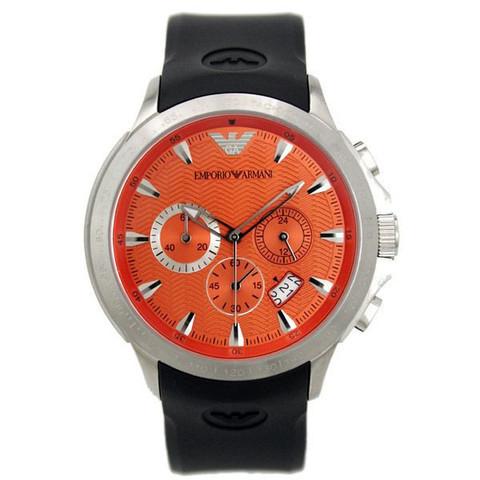 Купить Наручные часы Armani AR0652 по доступной цене