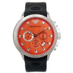 Наручные часы Armani AR0652
