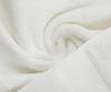 Полотенце 30х40 Hamam Waterside белое