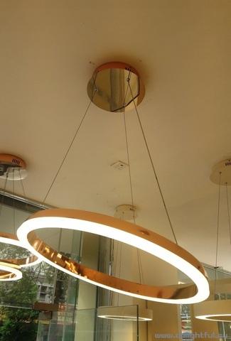 Design lamp 07-146