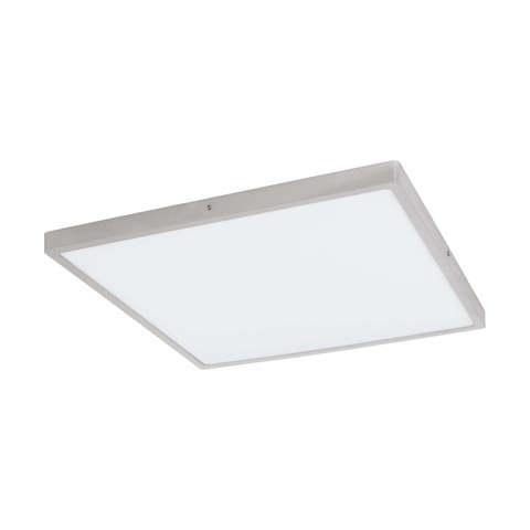 Светильник светодиодный накладной диммируемый Eglo FUEVA 1 97278