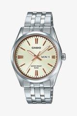 Наручные часы Casio MTP-1335D-9A