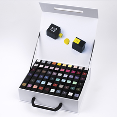 ONIQ Box Colors №1