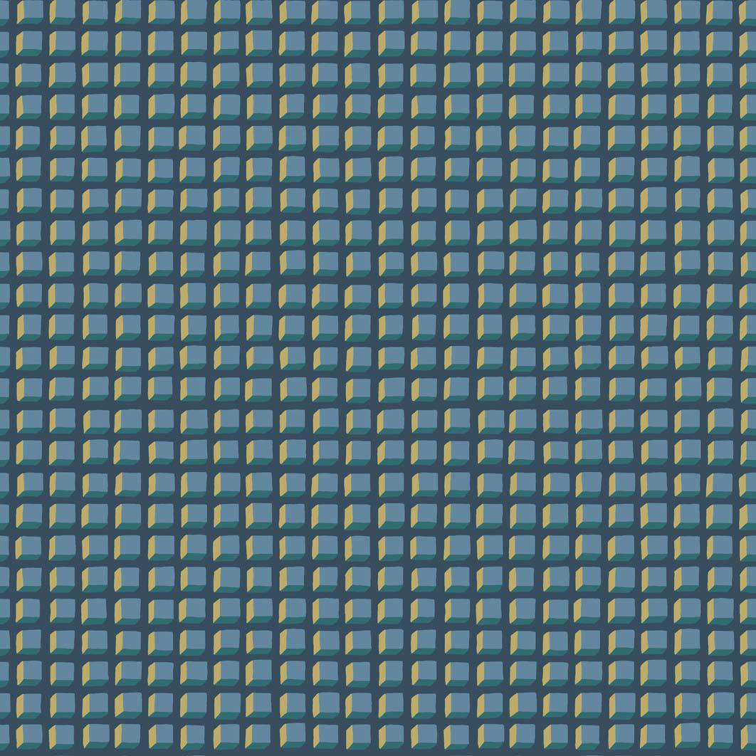 Обои Cole & Son Geometric II 105/3016, интернет магазин Волео