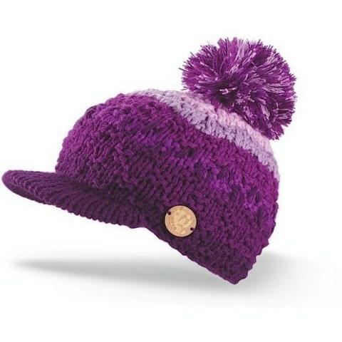 шапка Dakine Kayla