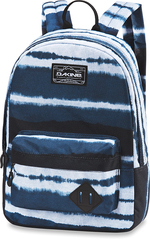 Рюкзак Dakine 365 MINI 12L RESIN STRIPE