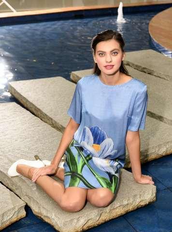 Платье З162-548