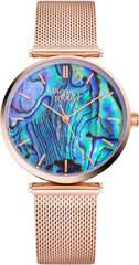 Женские часы Pierre Ricaud P22096.911AQ
