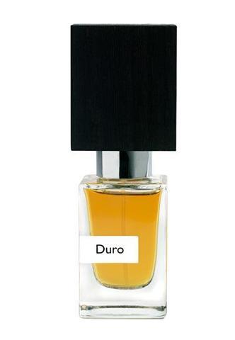 Nasomatto Duro Eau De Parfum