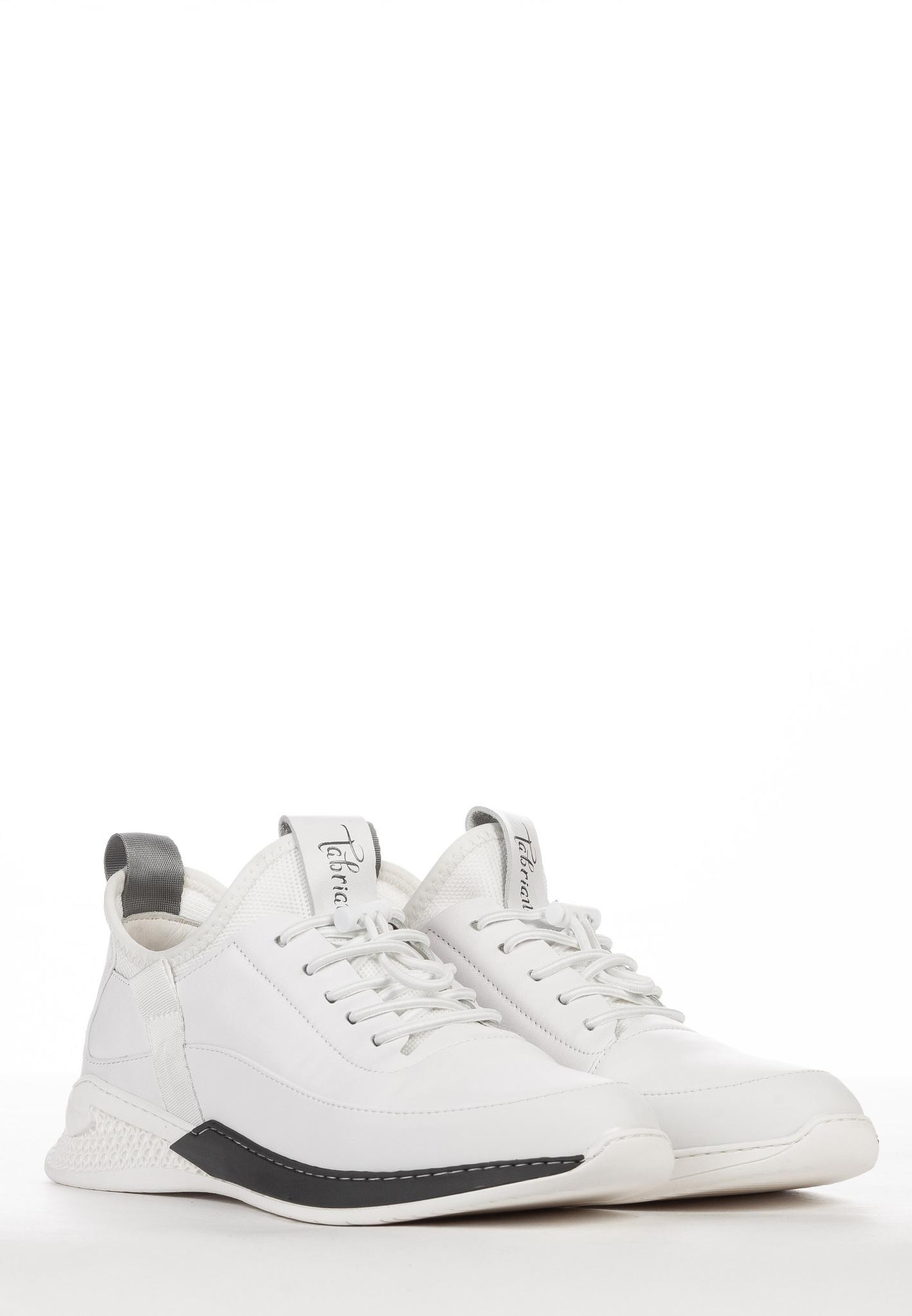 TABRIANO п/ботинки мужские