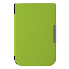 Чехол Hard Case Magnetic Cover для PocketBook 631  Green Зеленый