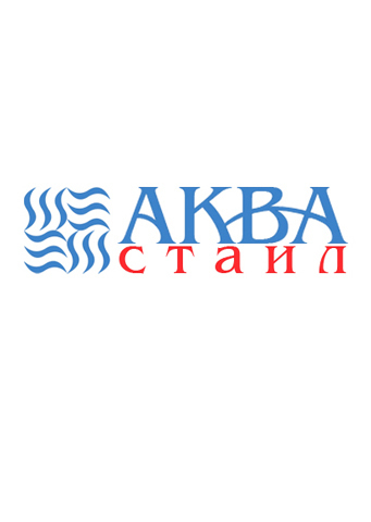 Установка ионообменная 3672/2S5Е(RUS)