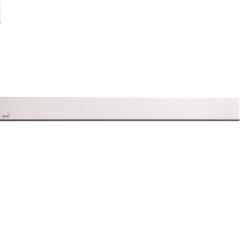 Накладная панель для душевого лотка Alcaplast DESIGN-650LN фото