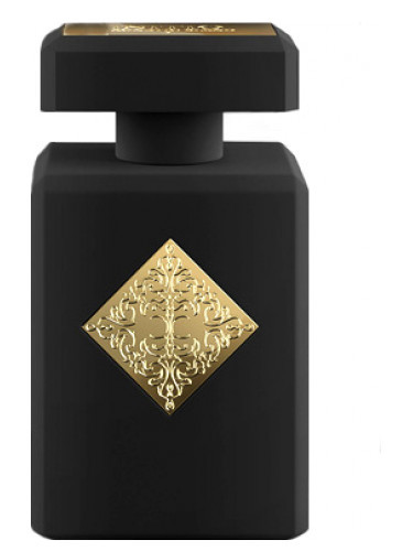 Initio Parfums Prives Magnetic Blend 1 EDP