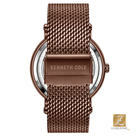 Kenneth Cole KC51093003 - 2
