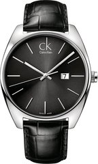 Наручные часы Calvin Klein Exchange K2F21107