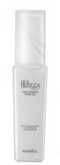 Сыворотка-масло для волос (Wamiles | Уход за волосами | Belleza Treatment Hair Oil), 50 мл.