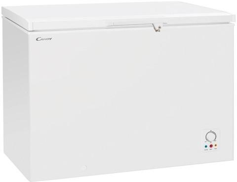 Морозильная камера Candy CCFA 200 RU