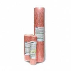 Картридж Fe+2 20SL Аквапост (очистка воды от растворенного железа, марганца и тяжелых металлов)