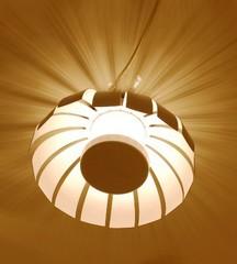 Светодиодный светильник 21-35 ( by Elite LED light )