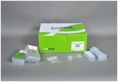 ExiPrep™ Dx Viral RNA Kit - Набор для выделения, РНК вирусов ExiPrep™