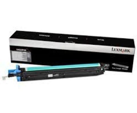Фотобарабан для принтеров Lexmark MS911/MX910/MX911/MX912. Ресурс 125000 стр (54G0P00)