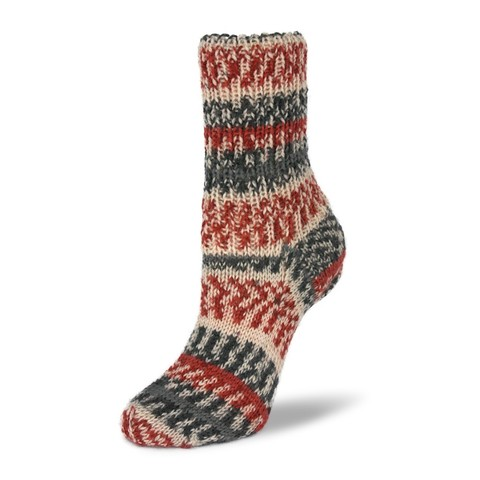 Rellana Flotte Socke Scandinavia 1472 купить