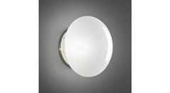 Italamp 3100 AP Satin NK — Настенный накладной светильник NUMA