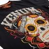 Футболка Venum Santa Muerte