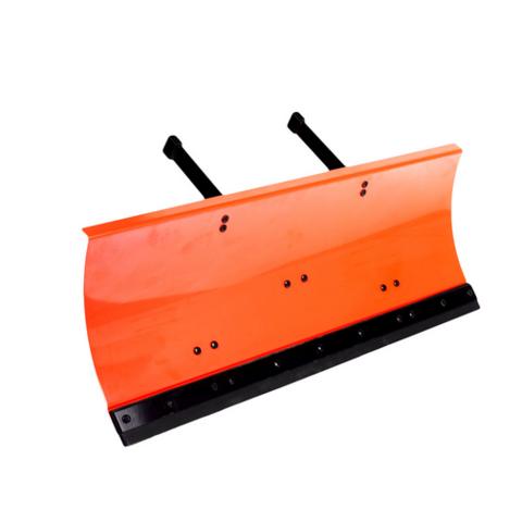 Скребок для снега SN-100 для машины PATRIOT S 610P
