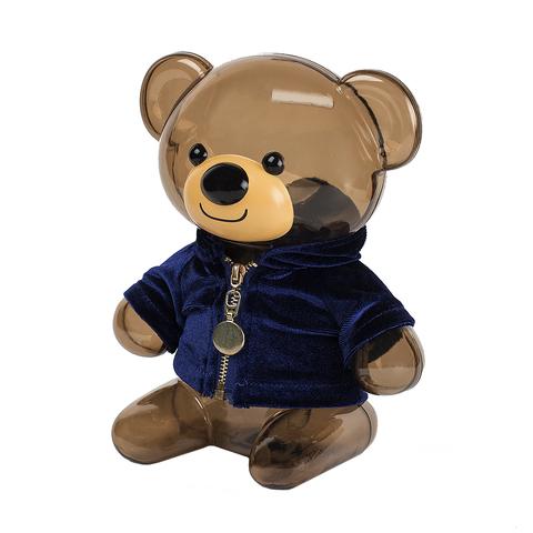 Копилка Bear