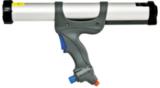 Пистолет для герметика Airflow 3 для туб 600мл