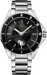 Наручные часы Calvin Klein Play K2W21X41