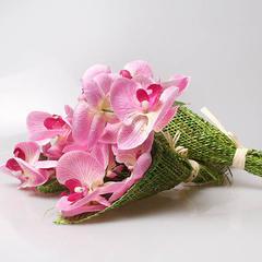 Букет орхидеи 18227