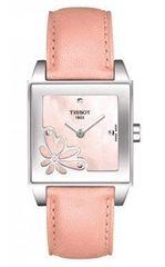 Женские часы Tissot T-Trend T017.309.16.151.00