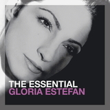 Gloria Estefan / The Essential (2CD)