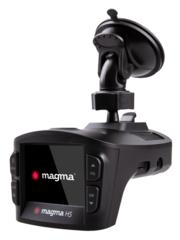 Комбо-устройство MAGMA H5
