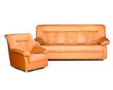 Кресло и 3-местный диван Сиеста