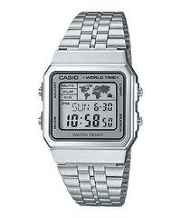 Электронные наручные часы Casio A-500WA-7DF