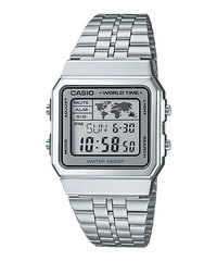Наручные часы Casio A-500WA-7DF
