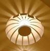 Светодиодный светильник 21-36 ( by Elite LED light )