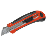 Нож Black Decker BDHT0-10235