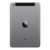 iPad mini 2 Wi-Fi + Cellular 32Gb Space Gray - Серый космос