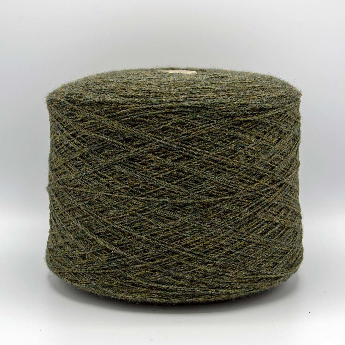 Knoll Yarns Shetland - 175