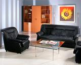 Кресло Сиеста в интерьере