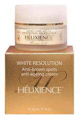 Крем Антипигментационный Омолаживающий (Heliabrine | Helixience Premium | Soin Anti Age Anti Taches), 50 мл