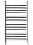Водяной полотенцесушитель  D43-126 120х60