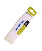 Ластик Franklin Covey Eraser для механических карандашей блистер уп 3шт (8004-237) ластик brand new eraser