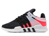 Кроссовки Мужские ADIDAS Equipment Support ADV PK Black White Coral