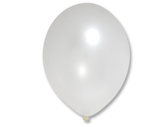 В 105/070 Металлик Экстра Pearl (50шт)